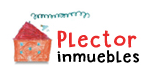 Plector Inmuebles
